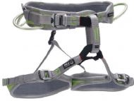 Wild Country Vision Adjustable Ziplock Womens Climbing Harness